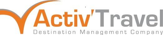 Activ-Travel DMC Morocco